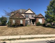 5021 Paddy Trce, Spring Hill image