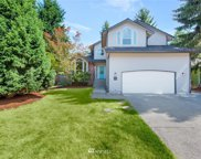 3333 208th Place SE, Bothell image