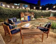 23462 Blue Bird Drive, Lake Forest image