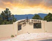 1 Los Pecos  Loop, Tijeras image