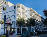 2611 S Ocean Blvd. S Unit 505, Myrtle Beach image