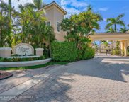 110 Resort Ln, Palm Beach Gardens image