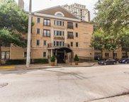 3400 Welborn Street Unit 427, Dallas image