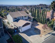 179 Turnberry Way, Vallejo image