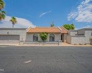 350 W Mclellan Road Unit #2, Mesa image