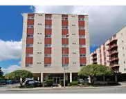 1037 Des Plaines Avenue Unit 202, Forest Park image