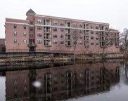 52 Main Street Unit #204, Nashua, New Hampshire image