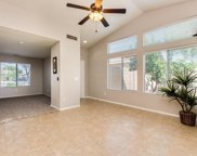 2395 E Browning Place, Chandler image