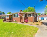 118 Jones Street, South Chesapeake image