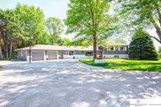 10741 Earl Avenue, Bennington image