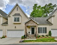 5916  Bridger Court, Charlotte image