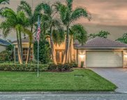 9015 Prosperity WAY, Fort Myers image