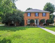 100 Winthrop Pl, Old Hickory image