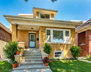 1833 N Lowell Avenue, Chicago image