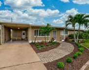 1449 Charles  Road, Fort Myers image