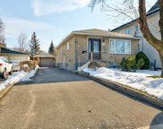 45 Wellesworth Dr, Toronto image