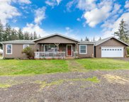 19838 IMPALA  LN, Oregon City image