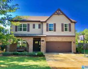 656 Southern Trace Pkwy, Leeds image