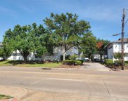 12888 Montfort Drive Unit 213, Dallas image