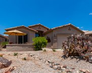 6252 S Cassia Drive, Gold Canyon image