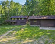 21877 County Road 586, Bovey image