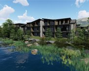 930 Blue River Parkway Unit 824, Silverthorne image