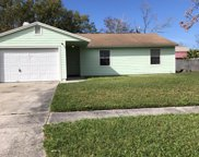 1740 VILLAGE LN, Orange Park image