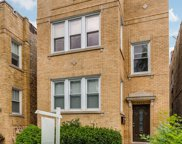 3925 North Kimball Avenue, Chicago image