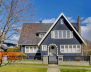1107 Connaught Drive, Vancouver image