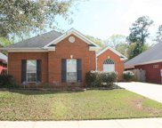 5585 Fairfield Place, Mobile, AL image