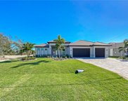 4230 Sw 19th  Place, Cape Coral image