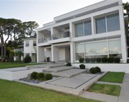 1405 N Bayshore Drive, Safety Harbor image