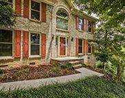 1456 Knightsbridge Drive, Knoxville image