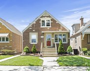 5606 South Neenah Avenue, Chicago image