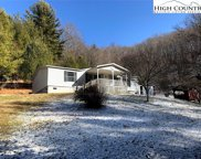 4706 Old Field Creek Road, Grassy Creek image