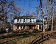 11129  Timber Hill Court, Charlotte image