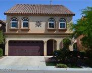 5906 Mendocino Hill Avenue, Las Vegas image