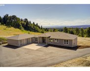 38703 NW PACIFIC  HWY, Woodland image