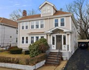 647-649 Watertown Street, Newton, Massachusetts image