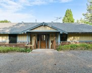 2766  HASSLER Road, Camino image