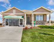 5345 Snowberry Avenue, Firestone image