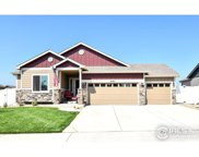 5862 Chantry Dr, Windsor image