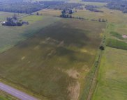 19.74 Acres COUNTY ROAD C, Pittsville image