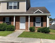 107 Pinegrove Court, Jacksonville image