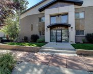 2460 West Caithness Place Unit 104, Denver image