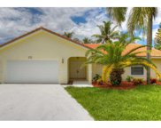 21115 Water Oak Terrace, Boca Raton image