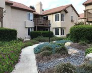 930 Via Mil Cumbres Unit #199, Solana Beach image