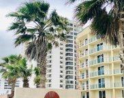 3799 S Atlantic Avenue Unit 206, Daytona Beach Shores image