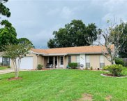 672 Floral Drive, Kissimmee image