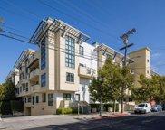 225 9th Ave 209, San Mateo image